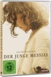 DER JUNGE MESSIAS - Concorde Home Entertainment und die Internetzeitung www.nürnbergpost.de verlosen
