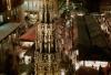 Der Nürnberger Christkindelmarkt eröffnet bald wieder seine Pforten